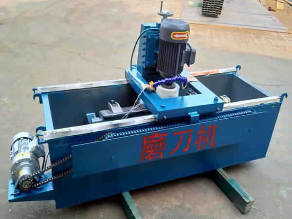 北京磨刀机
